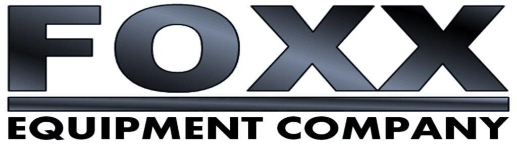 Foxx Equipment Company