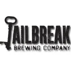 Jailbreak Brewery