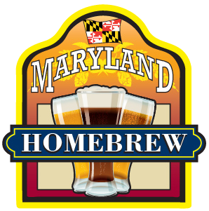 Maryland Homebrew