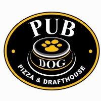 Pub Dog